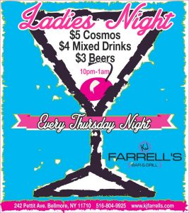 thursday-ladies-night-2016
