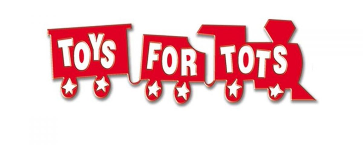 Toys For Tots Charity Event : Toys for tots charity music event kj farrells bar and